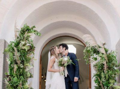 Sardinia Porto Rotondo Wedding