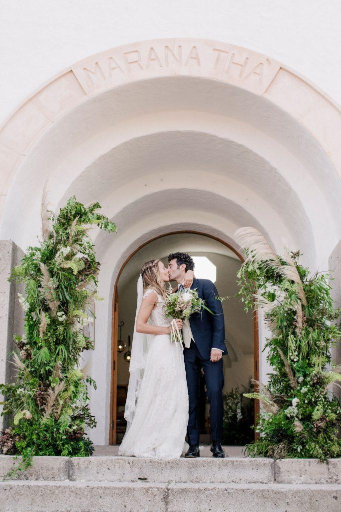 Sardegna Porto Rotondo Wedding